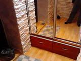 Квартири Івано-Франківська область, ціна 1000 Грн./мес., Фото