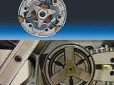Інструмент і техніка Будівельний інструмент, ціна 45 Грн., Фото