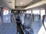 Аренда транспорта Для свадеб и торжеств, цена 170 Грн., Фото