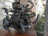 Запчасти и аксессуары,  Mitsubishi Pajero, цена 10800 Грн., Фото