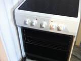 Побутова техніка,  Кухонная техника Плиты электрические, ціна 5000 Грн., Фото