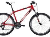 Велосипеди Гірські, ціна 7799 Грн., Фото
