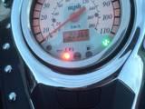 Мотоцикли Suzuki, ціна 153000 Грн., Фото