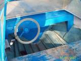 Човни веслові, ціна 13500 Грн., Фото