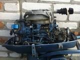 Двигатели, цена 9500 Грн., Фото