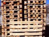 Инструмент и техника Поддоны, тара, упаковка, цена 54 Грн., Фото