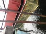 Лодки для отдыха, цена 11000 Грн., Фото