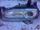 Запчасти и аксессуары,  Mazda 323, цена 2000 Грн., Фото