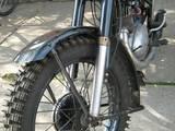 Мотоцикли Іж, ціна 33000 Грн., Фото