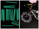 Велосипеды,  Запчасти и аксессуары Дополнительное оборудование, цена 75 Грн., Фото