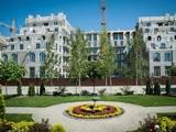Квартиры Одесская область, цена 1612500 Грн., Фото