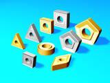 Инструмент и техника Металлообработка, станки, инструмент, цена 1000 Грн., Фото