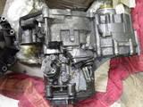 Запчастини і аксесуари,  Volkswagen T4, ціна 420 Грн., Фото