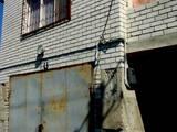 Будинки, господарства Черкаська область, ціна 600000 Грн., Фото