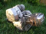 Запчастини і аксесуари Двигуни, запчастини, ціна 3600 Грн., Фото