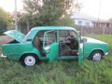 ВАЗ 2101, ціна 20000 Грн., Фото