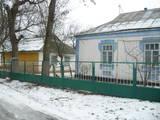 Будинки, господарства Черкаська область, ціна 160000 Грн., Фото