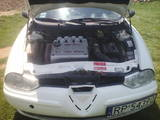 Alfa Romeo 156, ціна 30000 Грн., Фото
