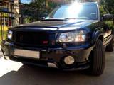 Subaru Forester, цена 400000 Грн., Фото