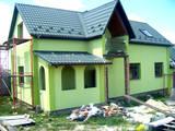 Строительные работы,  Отделочные, внутренние работы Системы отопления, цена 100 Грн., Фото