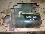 Запчастини і аксесуари,  Ford KA, ціна 800 Грн., Фото