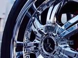 Volkswagen,  Диски 20'', ціна 22000 Грн., Фото