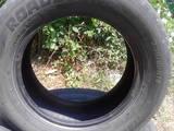 Запчасти и аксессуары,  Шины, резина R16, цена 800 Грн., Фото