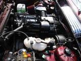 BMW 630, ціна 550000 Грн., Фото