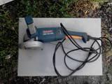 Инструмент и техника Строительный инструмент, цена 550 Грн., Фото