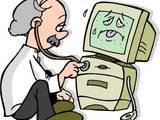 Комп'ютери, оргтехніка,  Ремонт і обслуговування Ремонт персональних комп'ютерів, Фото