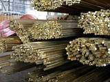 Будматеріали Матеріали з металу, ціна 195 Грн., Фото