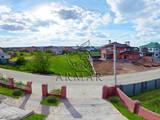 Будинки, господарства Миколаївська область, ціна 4000000 Грн., Фото