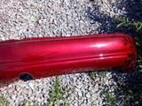 Запчасти и аксессуары,  Daewoo Lanos, цена 900 Грн., Фото
