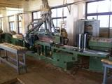 Инструмент и техника Деревообработка станки, инструмент, цена 20000 Грн., Фото