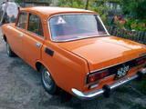 Москвич 2140, ціна 10000 Грн., Фото