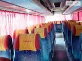 Перевозка грузов и людей,  Пассажирские перевозки Автобусы, цена 15 Грн., Фото