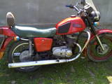 Мотоцикли Іж, ціна 2500 Грн., Фото