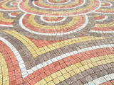Строительные работы,  Строительные работы, проекты Укладка дорожной плитки, цена 10 Грн., Фото