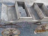 Другое... Другие средства передвижения, цена 23000 Грн., Фото