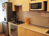 Квартиры Днепропетровская область, цена 650000 Грн., Фото