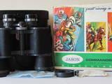 Фото и оптика Бинокли, телескопы, цена 3000 Грн., Фото