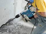 Будівельні роботи,  Будівельні роботи Демонтажні роботи, ціна 2 Грн., Фото