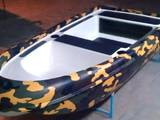 Лодки для рыбалки, цена 14500 Грн., Фото
