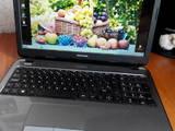 Комп'ютери, оргтехніка,  Комп'ютери Ноутбуки і портативні, ціна 4000 Грн., Фото