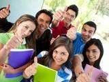 Курсы, образование Профессиональные курсы, цена 1100 Грн., Фото