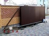 Будматеріали Забори, огорожі, ворота, хвіртки, ціна 2000 Грн., Фото