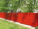 Стройматериалы Заборы, ограды, ворота, калитки, цена 1317 Грн., Фото