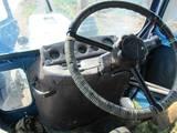 Трактори, ціна 75000 Грн., Фото