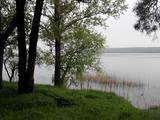 Земля і ділянки Харківська область, ціна 675000 Грн., Фото