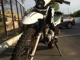 Мотоцикли Yamaha, ціна 55000 Грн., Фото